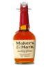 Maker's Mark Bourbon Whisky / 45% / 0,7l